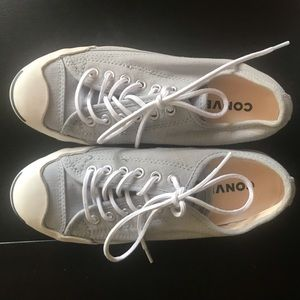 NWOT Converse Jack Purcell Sneakers